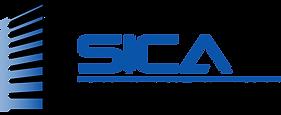 SICA_Logo-Design_RGB.png