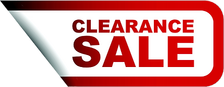clearance-sale-white-tag.png