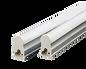 led-t5-tube-light-18w-4-ft-1200-mm-500x5