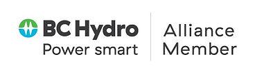 BC Hydro Logo.jpg