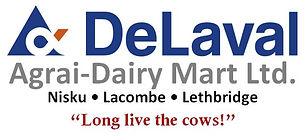 Agrai Dairy mart holstein-ad.jpg