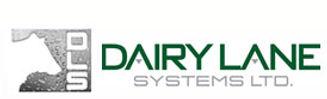 logo-dairy-lane.jpg