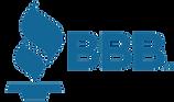bbb-logo-png-2.png