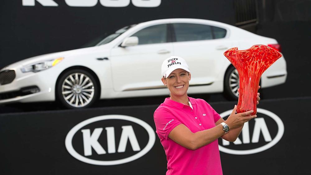 cristie-kerr-kia-trophy-car.jpg