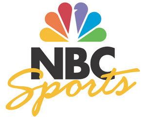 NBC Sports Group to Present Exclusive Coverage of the Inaugural National Pro Grid League Playoffs