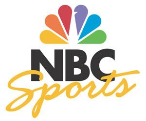 nbcsports-wide.jpg