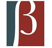 משרה 1012# לחברת Beta Finance דרוש/ה אנליסט למחלקת Project Finance
