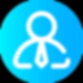 משרה 1052# לפירמת ראיית חשבון מובילה דרוש/ה אנליסט/ית שכר והטבות