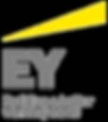 EY_logo13-1.png