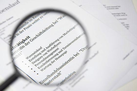application-blur-business-270238.jpg
