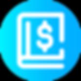 """משרה 1055# לחברת היי טק בצמיחה דרוש/ה חשב/ת לחברות בנות בחו""""ל"""