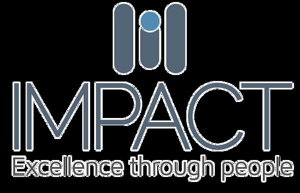 אימפקט impact משרות בכירים