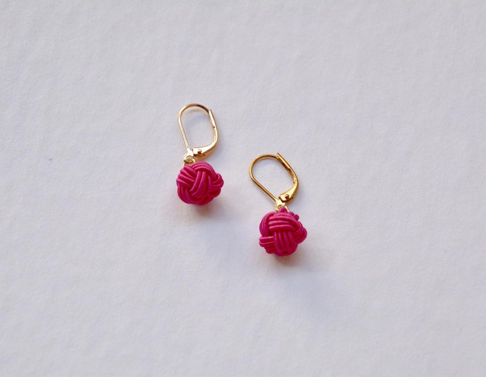 ball_pink_1709