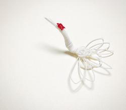鶴・crane