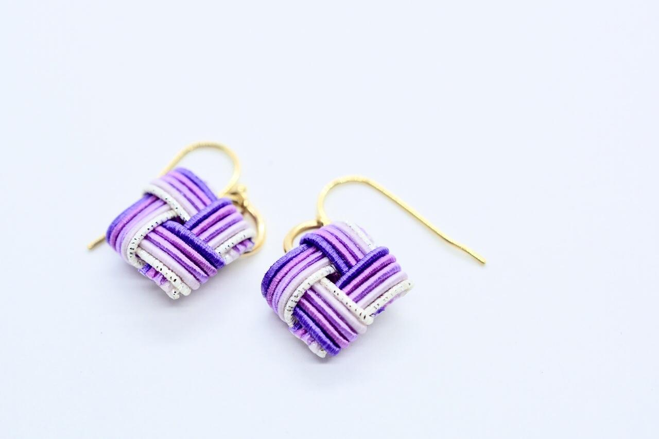 ichimatu_purple