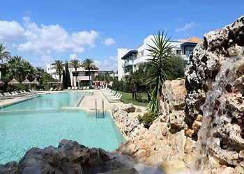 Giardini-DOriente-Village_foto14.jpg