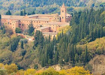 h-monte-oliveto-maggiore.jpg