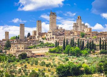 shutte-San-Gimignano-ritagliata-per-sito