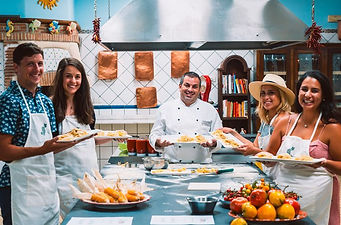 daily-cooking-class-naples