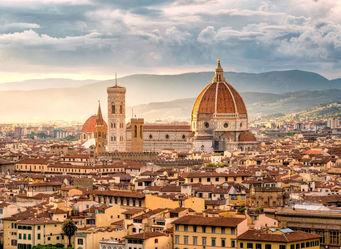 viaggi organizzati in tutta italia