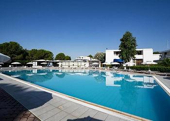 Bagamoyo-Resort-Nicolaus-Club_foto6 (1).