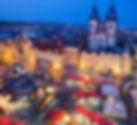 Natale-2018-a-Praga.jpeg