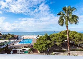 camera-resort-vista-mare.jpg