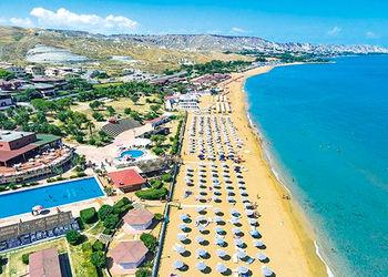 36775_z_Casarossa_Capocolonna_spiaggia_G