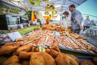 Street-Food-Naples-food tour