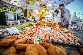 Street-Food-Naples-food tour