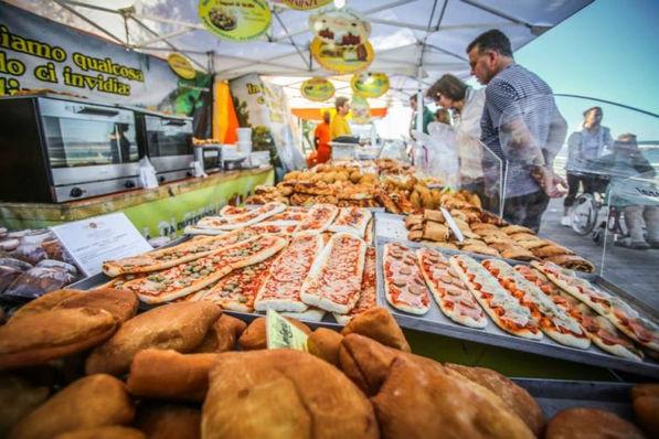Street-Food-Parade-Pasqua-2018-Edition-s