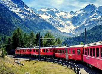 Trenino del Bernina.jpg