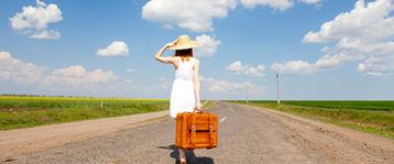 viaggiare.jpg