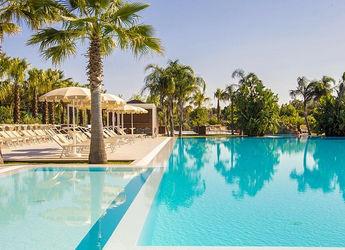 villaggio-vascellero-club-resort-21052.j