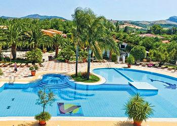 6831_z_Vascellero_Club_Resort_Cariati_Ma