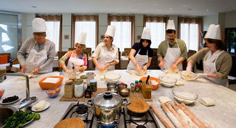 cooking-class-florence