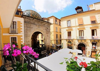 hotel-astoria-sorrento-64076.jpg
