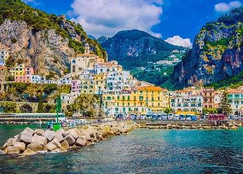 Amalfi-campania.jpg
