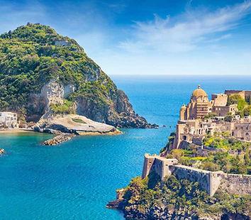 ischia-castello-aragonese.jpg