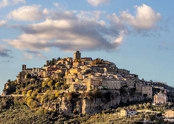 Monte-San-Giovanni-Campano-960x640-750x4