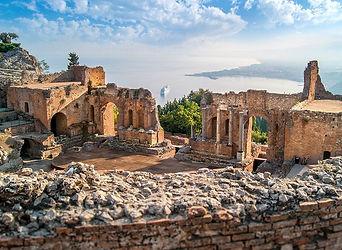 sicilia-magica-orientale.jpg