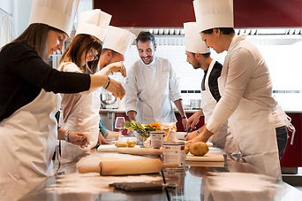 cooking-class-Rome-food-experience