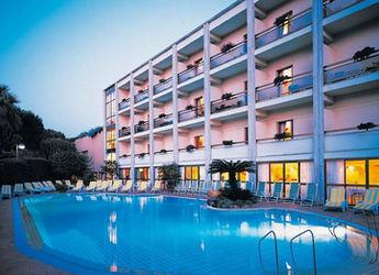 Grand Hotel Terme di Augusto.jpg