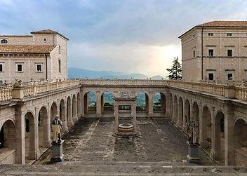 montecassino-abbazia-storia.jpeg