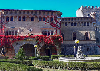 Villa-d-Ayala-Castello.jpg