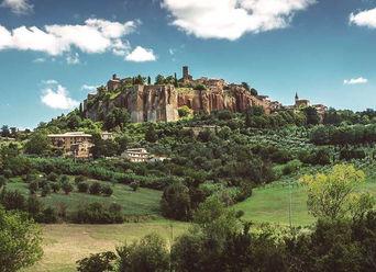 orvieto-centro-storico_visitare