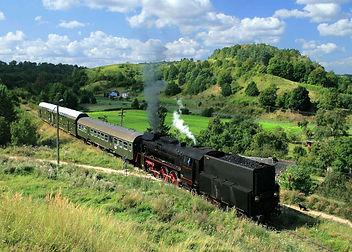 treno-val-orcia-123rf.jpg