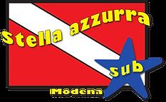 Stellaazzurra.png