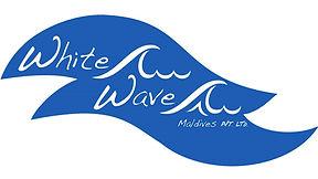 White Wave.jpg