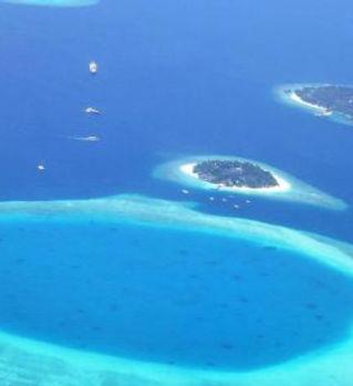 atollo.jpg